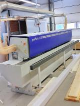 Gebruikt FORMAT-4 Perfect 710 E-motion 2011 En Venta Oostenrijk