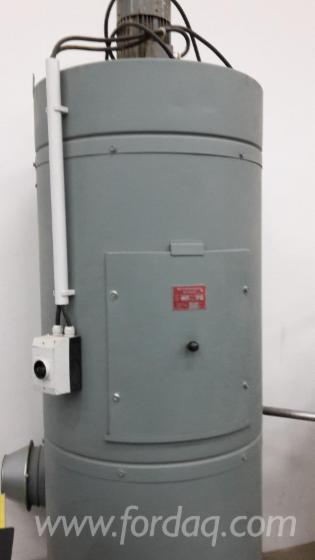 Used-Dust-Extraction-Facility-For-Sale