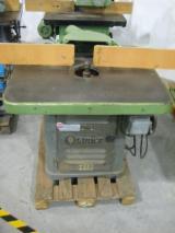 Kögl-440 - Fräsmaschine