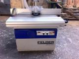 FELDER-F 900 - Fräsmaschine