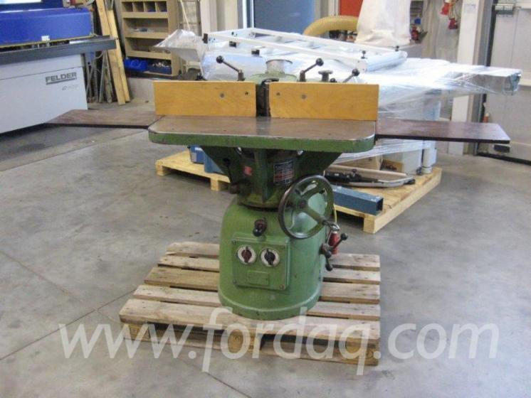 Used-Rapid-Fr%C3%A4se-Moulding-Machines-For-Three--And-Four-side-Machining-For-Sale
