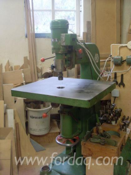 Used-Aldinger-X-Moulding-Machines-For-Three--And-Four-side-Machining-For-Sale