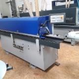 Austria Supplies - Used FELDER G 660 2017 Edgebanders For Sale Austria
