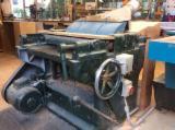 Weinig-610 - Dickenhobelmaschine