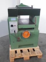 Sicma-RT 400 - Dickenhobelmaschine