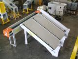 Machinery, Hardware And Chemicals Europe - Offer for HORIZONTAL CHIPPER CI 250