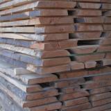 Croatia Supplies - Oak / Acacia / Beech Beams 20+ mm