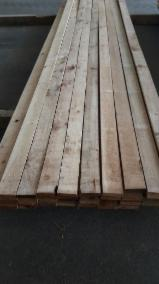 Chile - Fordaq Online market - Radiata Pine Timber 22 mm