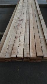 Nadelschnittholz, Besäumtes Holz Radiata Pine Pinus Radiata, Insignis - Radiata Pine