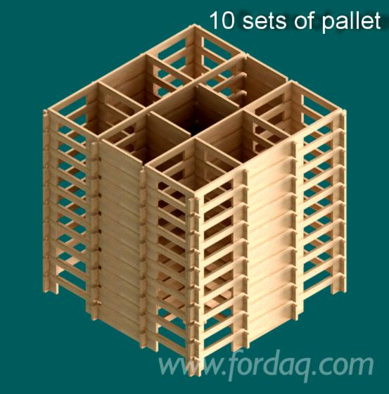Plywood-Assembly-Pallet-Set-%288-pieces-per