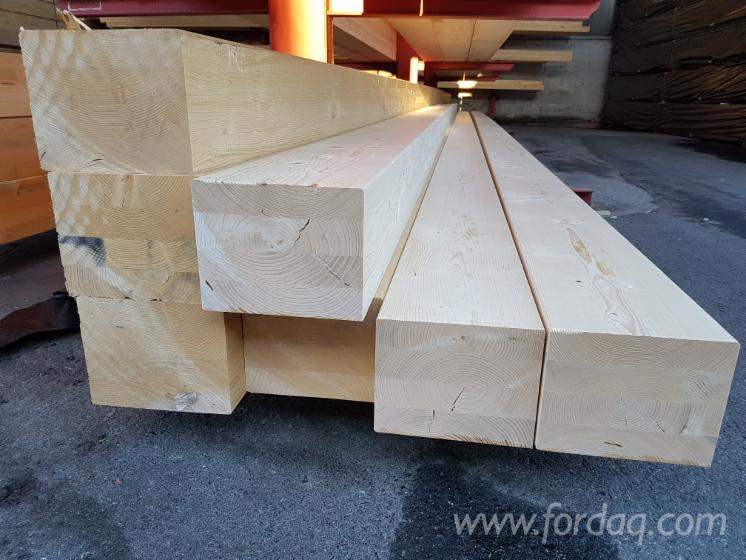 Spruce-Glulam-Beams-60-240