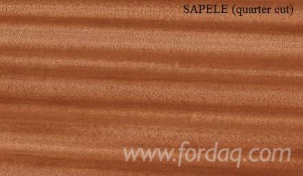 Vindem-Furnir-Natural-Sapelli-Fa%C8%9B%C4%83-Neted%C4%83