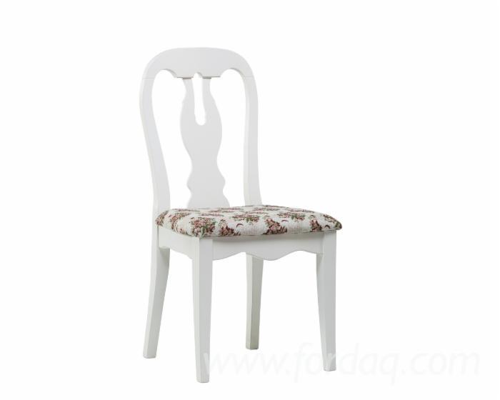 Vendo sedie per bar contemporaneo latifoglie europee faggio