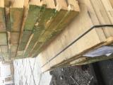 Oak Beams 50 mm
