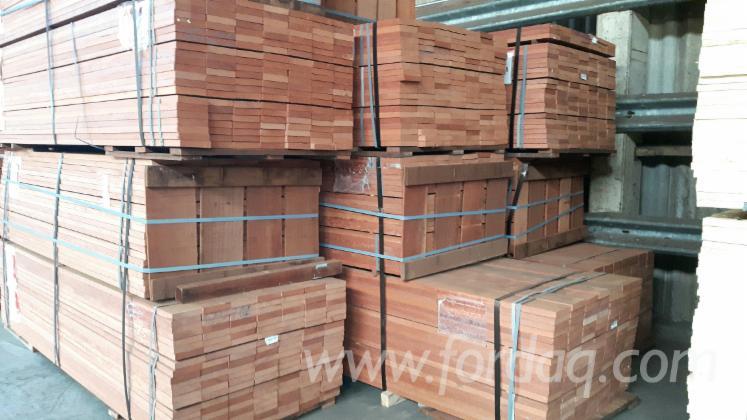Venta-Terraza-Antideslizante-%282-Lados%29-FSC-Mukulungu-Loudungu