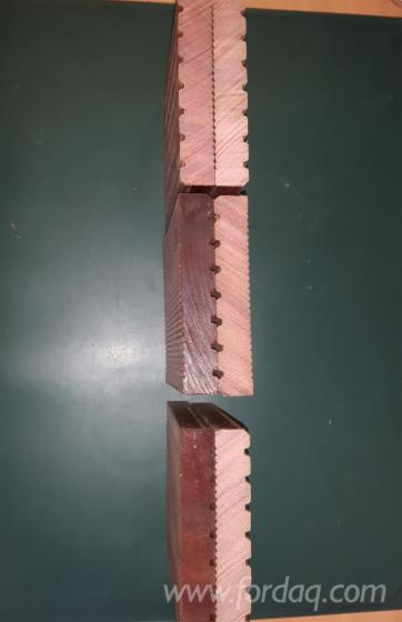Exterior Decking