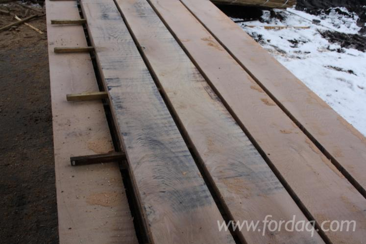 FSC-Oak-Boards-30