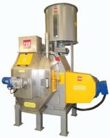 null - New Pellet Press CUS-80 - Special Occasion