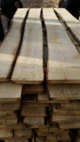 Austria Supplies - Fresh Oak Planks 30 mm