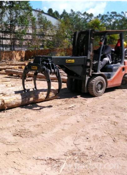 Teak-Logs-50-120