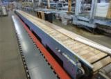 Vend Tapis Roulant Bodentransportband U Occasion Allemagne