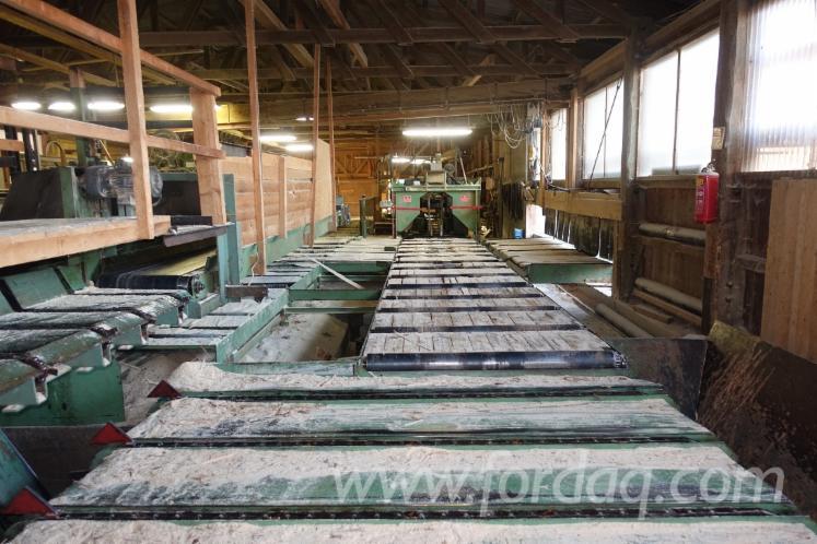 木工机具设备
