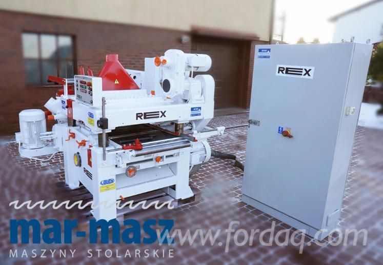 Vierseitenhobelmaschine-REX-AE-5084--4-seitig