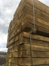 Softwood  Sawn Timber - Lumber Demands - Pine / Spruce Timber 100 mm