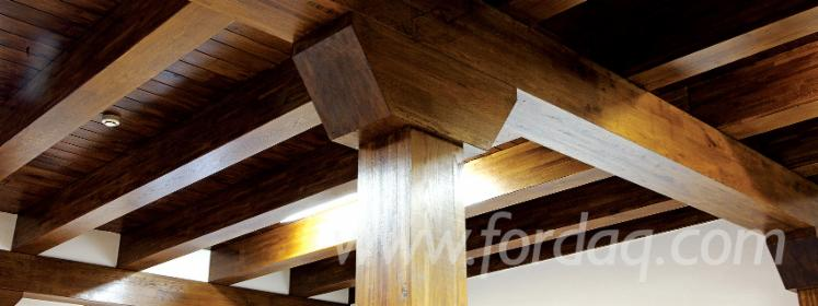 Laminated-Oak-Beams-50-300