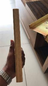 Plywood Talepleri - Commercial Plywood