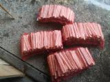 Slovenia - Fordaq Online market - White Ash, Beech, Oak Kindlings (Fire Starter Wood)