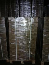 Pellet & Legna - Biomasse - Vendo Bricchette Di Legno Rovere Ukraine