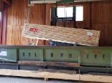 Franta - Fordaq on-line market - Vand Rezervor Pentru Procese Chimice STAVELSE METALLBOUW Second Hand Franta