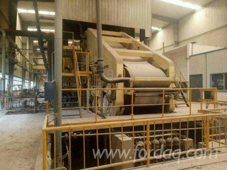 MDF-roll-press-line-new-MDF-roll-press-line-used-MDF-roll-press-line-MDF-mende-line-wood-based