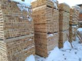 Fordaq wood market - Beech Lumber, planks and squares, fresh and KD