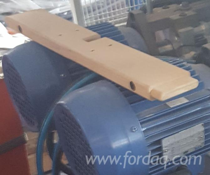 COMBINED-MACHINE-DRILLING-AND-MILLING-FOR-CHAIR-ELEMENTS-BRAND-COMEC-MOD-