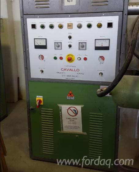 HF-GENERATOR-BRAND-CAVALLO-MOD--GAF-30-KW