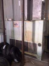 Mașini, Utilaje, Feronerie Și Produse Pentru Tratarea Suprafețelor - 30 85310A (BD-010257) (Uscător)