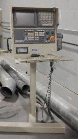 VR 510 MACH II (RC-012131) (CNC Oberfräsmaschine)