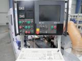 Mașini, Utilaje, Feronerie Și Produse Pentru Tratarea Suprafețelor - KL 78/A20/S2 (EO-012223) (Masini de aplicat borduri pe canturi- Altele )