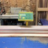 Trouvez tous les produits bois sur Fordaq - 212 L (SC-012431) (Scie Circulaire à Onglets)