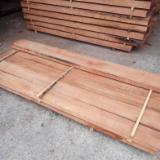 Hardwood  Sawn Timber - Lumber - Planed Timber Steamed > 24 Hours - Steamed Beech Beams 40; 50; 60; 80; 100 mm