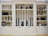 Commerce De Meubles De Salon - S'inscrire Sur Fordaq - Vend Ensemble De Salon Design Autres Matières Panneaux De Particules - Aggloméré