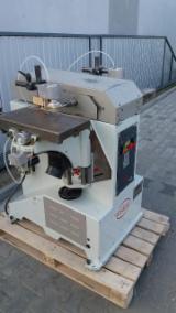 Обладнання, Інструмент та Хімікати - Mortising Machines PADE MO Б / У Італія