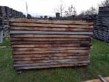 斯洛伐克 - Fordaq 在线 市場 - 木骨架,桁架梁,边框, 橡木