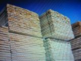 Pallet Y Embalage De Madera América Del Norte - Madera para pallets SPF Corte Fresco En Venta New-brunswick