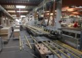 Gebruikt Homag KL 79/2/A20/S2 En Venta Duitsland