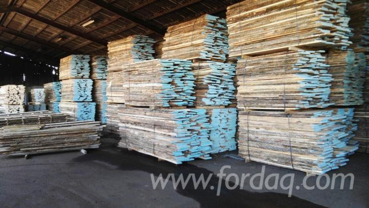 White-Ash-Loose-Lumber-26