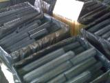 Firewood, Pellets and Residues Supplies - SAWDUST BRIQUETTE CHARCOAL