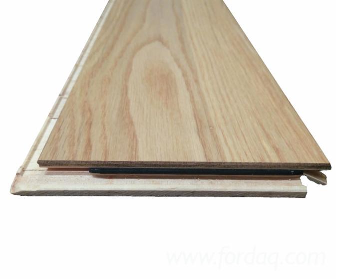 Oak-1-Strip-Brushed-Engineered-Flooring